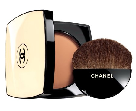 chanel-les-beiges-glow-sheer-powder