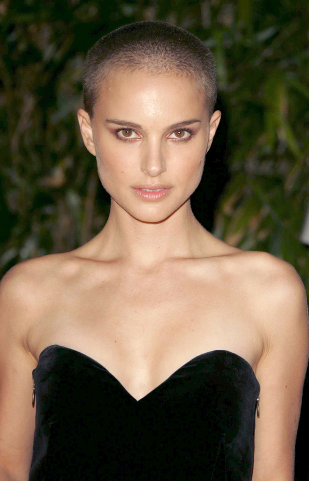 natalie-portman-shaved-head