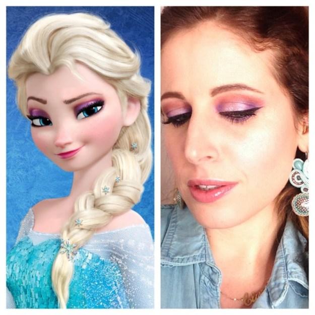 Tutorial Elsa