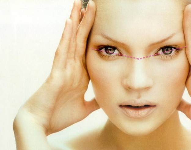 clio_KATE-MOSS-PERFECT-FACE