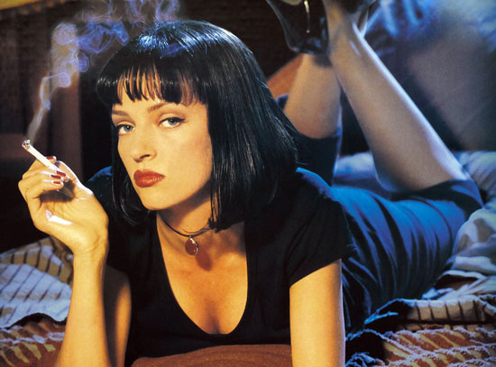 c62f2715cae38867_Pulp-Fiction-Uma-Thurman