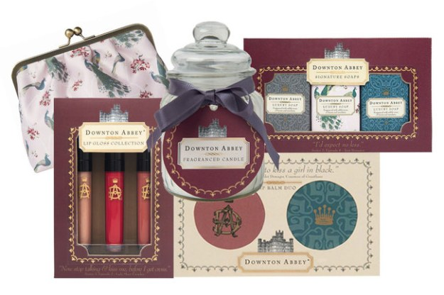 downton-abbey-latest-beauty-range-to-launch-at-marks-and-spencer-49530_w650