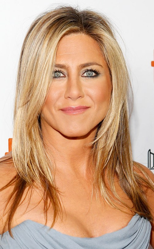 rs_634x1024-140117110836-634.jennifer-aniston.cm.11714