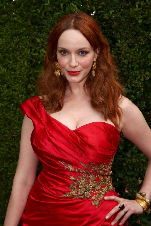 Christina Hendricks_clio
