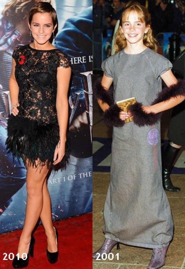Emma-Watson-Red-Carpet-Potter-Premiere-2010-2001-1-133510_L