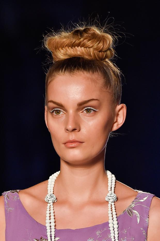 cliomakeup-aigner-beauty-spring-summer-2015-mfw23