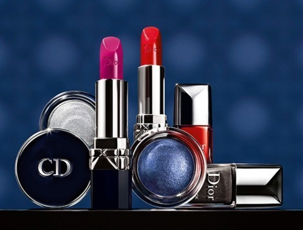 color-icons-dior
