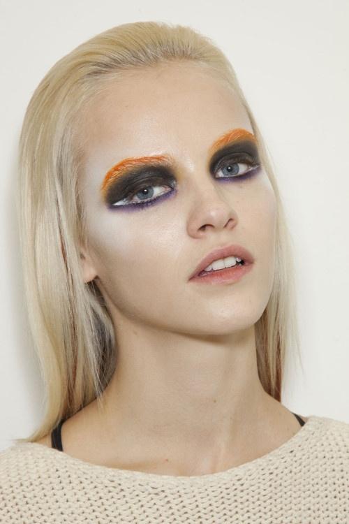 colored_eyebrows_boatpeoplevintage_11