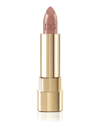 dolce-and-gabbana-make-up-lips-classic-cream-lipstick-mandorla-125