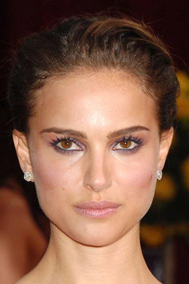 natalie-portman-eyebrows