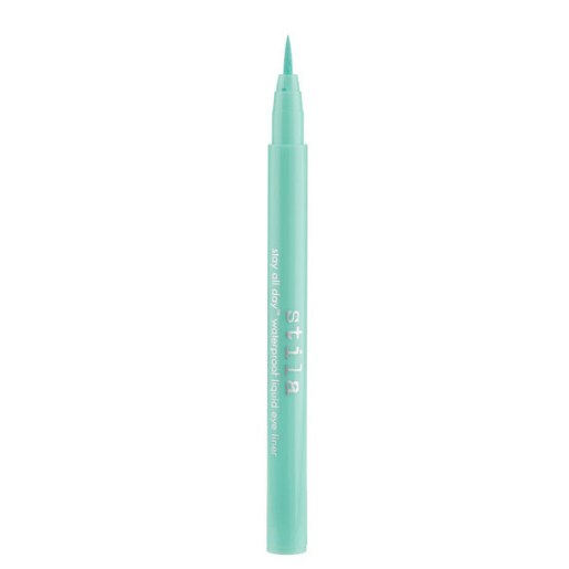 SAD-Waterproof-Liquid-Eye-Liner-Turquoise_grande_grande