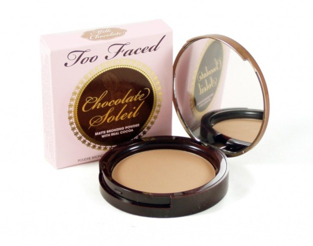 TF-milk-chocolate-soleil-bronzing-powder-1024x807