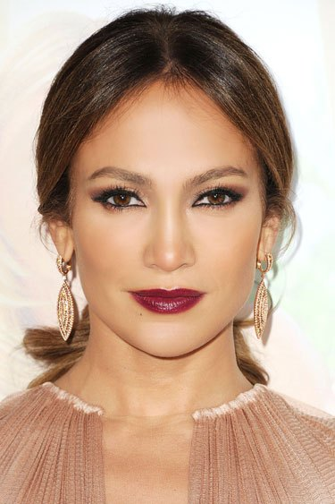 hbz-dark-lips-1212-jennifer-lopez-de