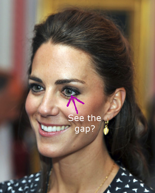 kate-middleton-canada