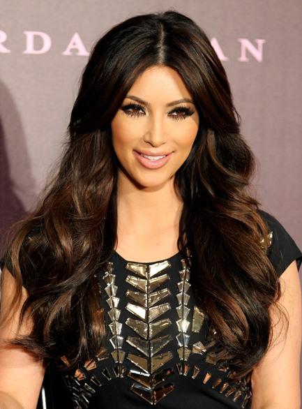 kim-kardashian-hair1