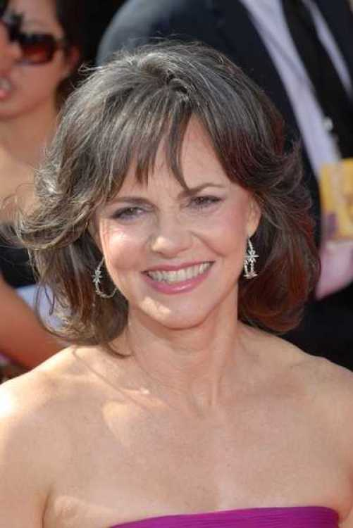 sally-field-brunette-short-hairstyle-emmy-awards