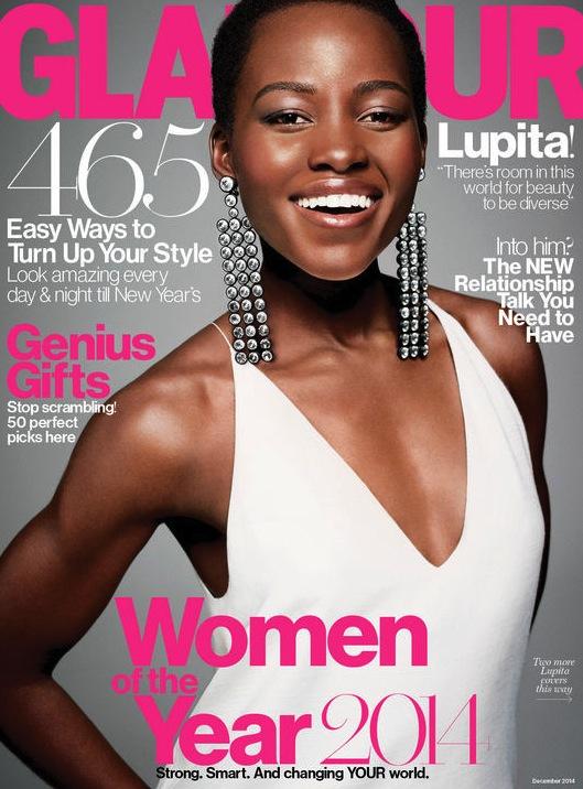 Lupita-Nyongo-Glamour-Magazine-Tom-Munro-01