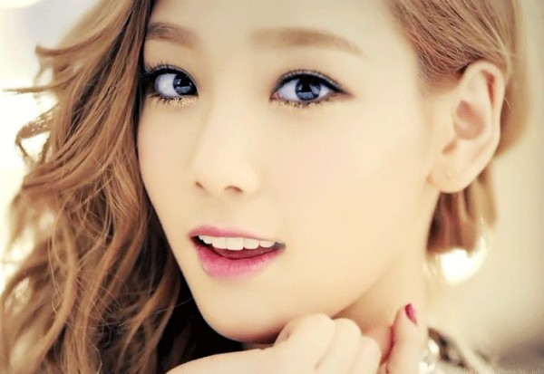 taeyeon-of-snsd-girl-s-generation