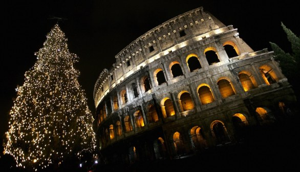 00-natale-roma-colosseo