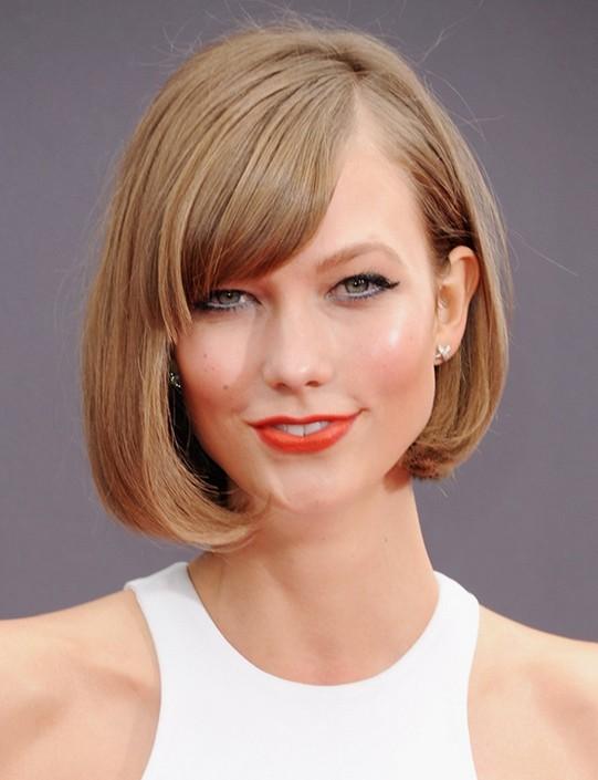 Bob-Hairstyles-for-2014-–-Cute-Short-Blonde-Bob-Haircut-for-Thick-Hair