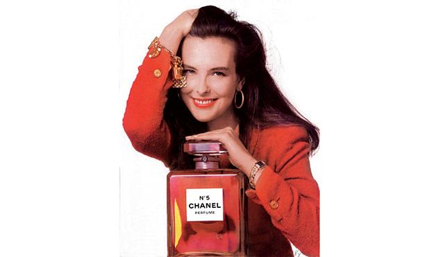 Carole-Bouquet-1987-1