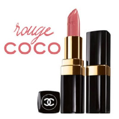Rouge_Coco_Chanel