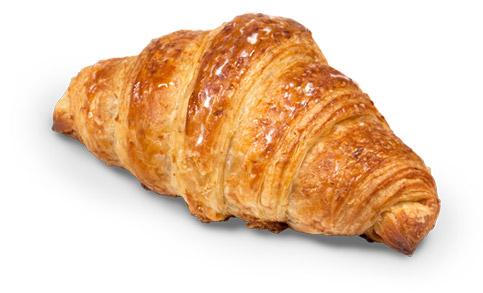 dolcelite_croissant_1000_integrale_imm