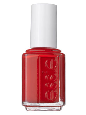 essie-nail-polish-fifth-avenue