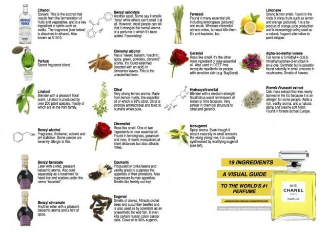 visual-ingredients-chanel-no-5