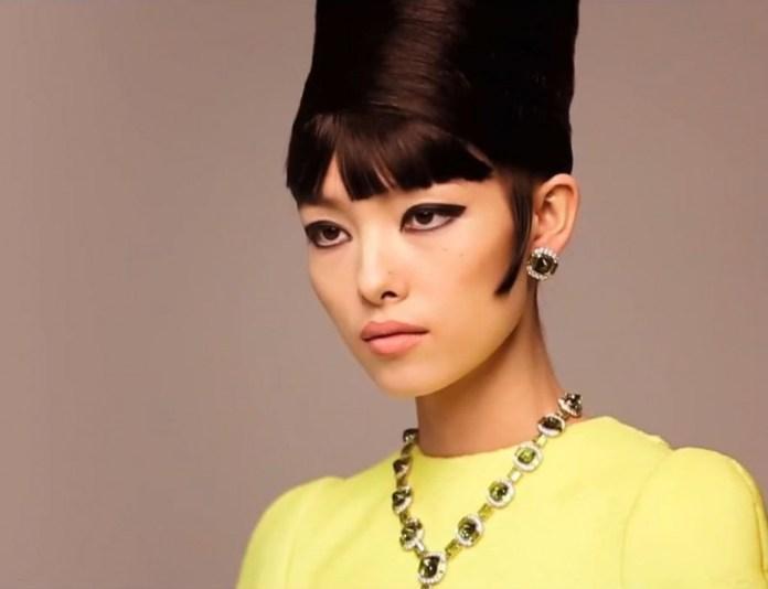 Fei-Fei-Sun-in-Vogue-Italia-January-2013-5