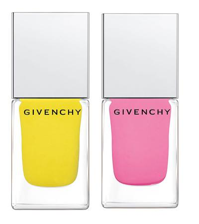 Givenchy-Colore-Creation-Spring-2015-8