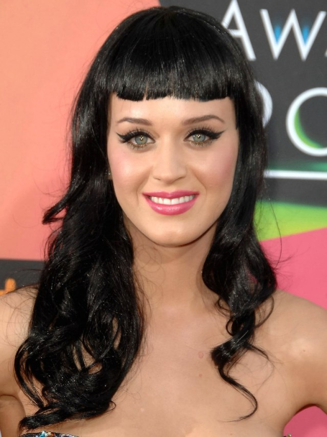 Katy-Perry-39