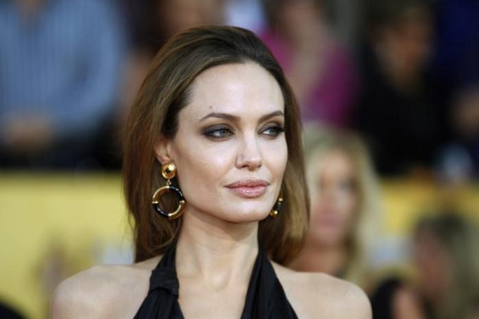 RT_Angelina_Jolie