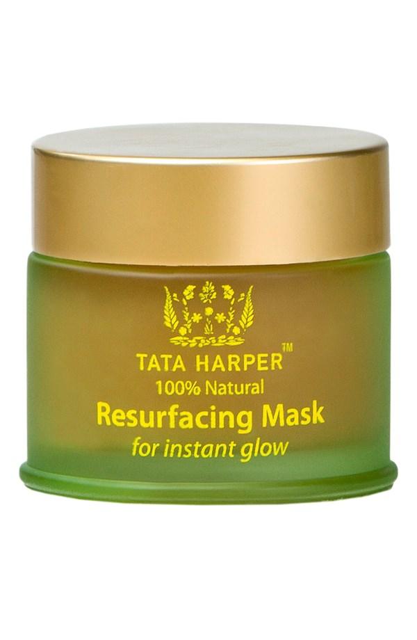 Tata Harper Resurfacing Mask