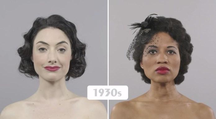 ___anni'30___cliomakeup_black-white beauty comparison