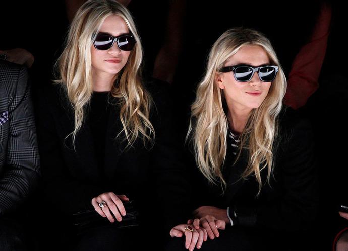 olsen_twins-2