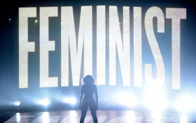 beyoncé_feminist