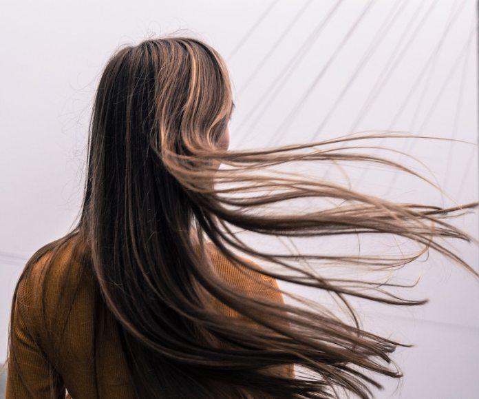 cliomakeup-capelli-elettrici-teamclio-16