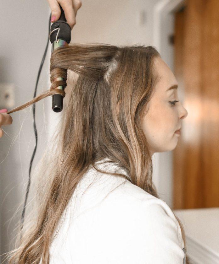cliomakeup-capelli-elettrici-teamclio-6
