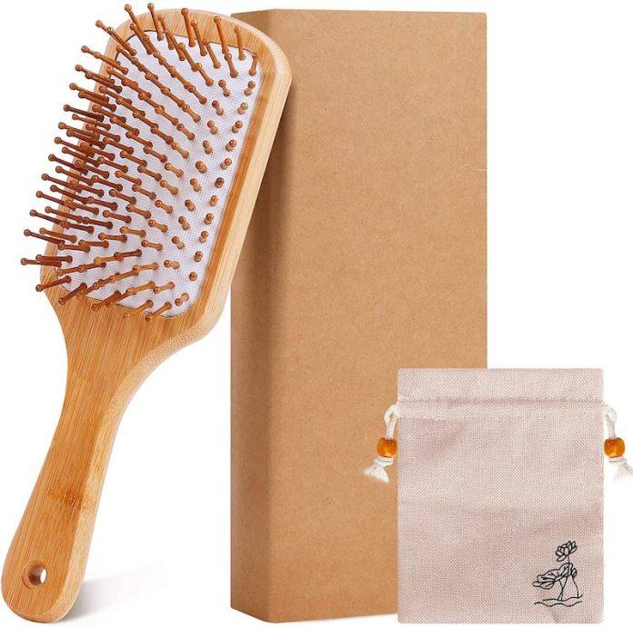 cliomakeup-capelli-elettrici-teamclio-spazzola