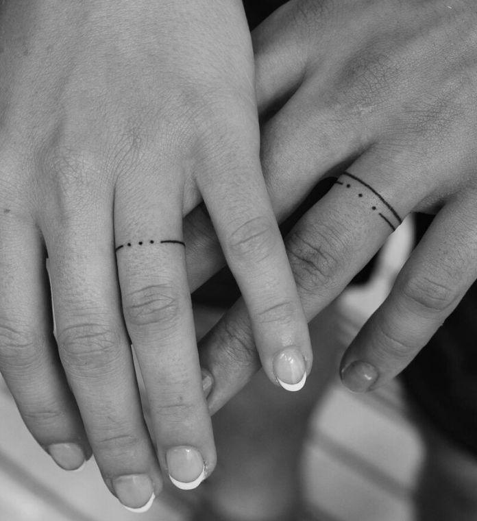 cliomakeup-tatuaggi-di-coppia-anelli-fedi-dito