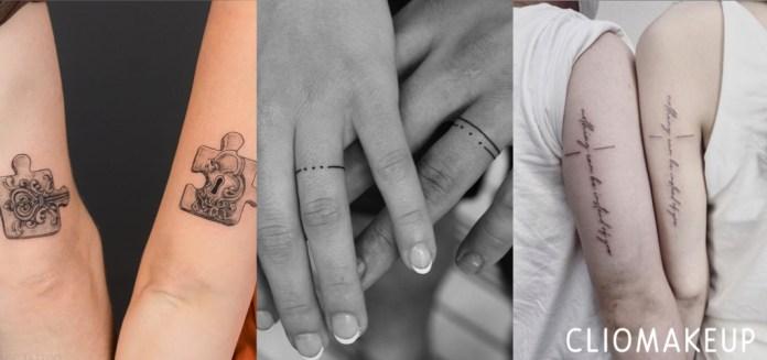 cliomakeup-tatuaggi-di-coppia