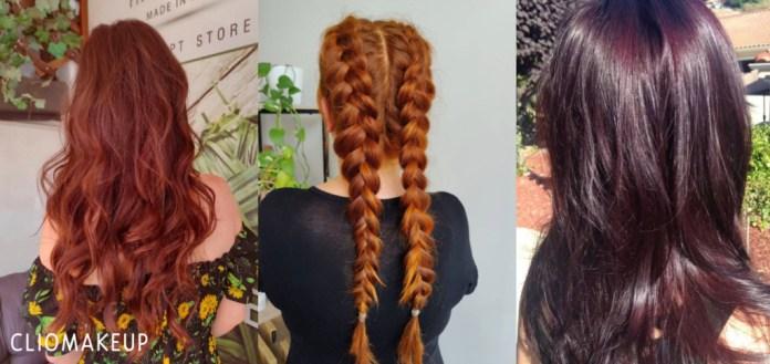 cliomakeup-henne-capelli
