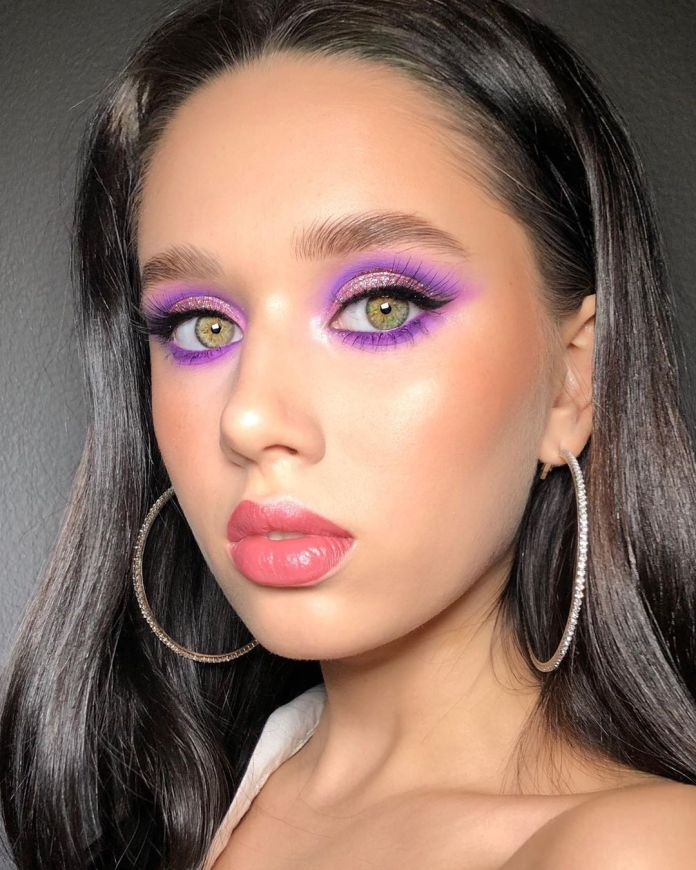 Cliomakeup-occhi-rari-4-makeup-occhi-verdi