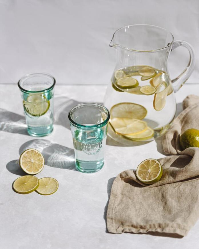 cliomakeup-dieta-plank-acqua-limone