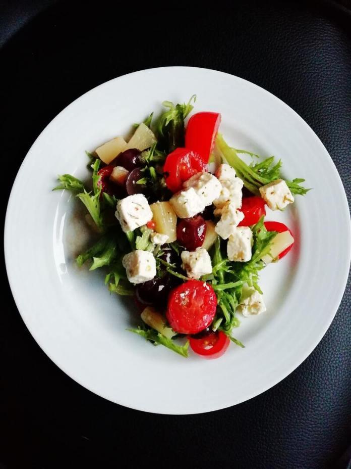 cliomakeup-dieta-scarsdale-insalata