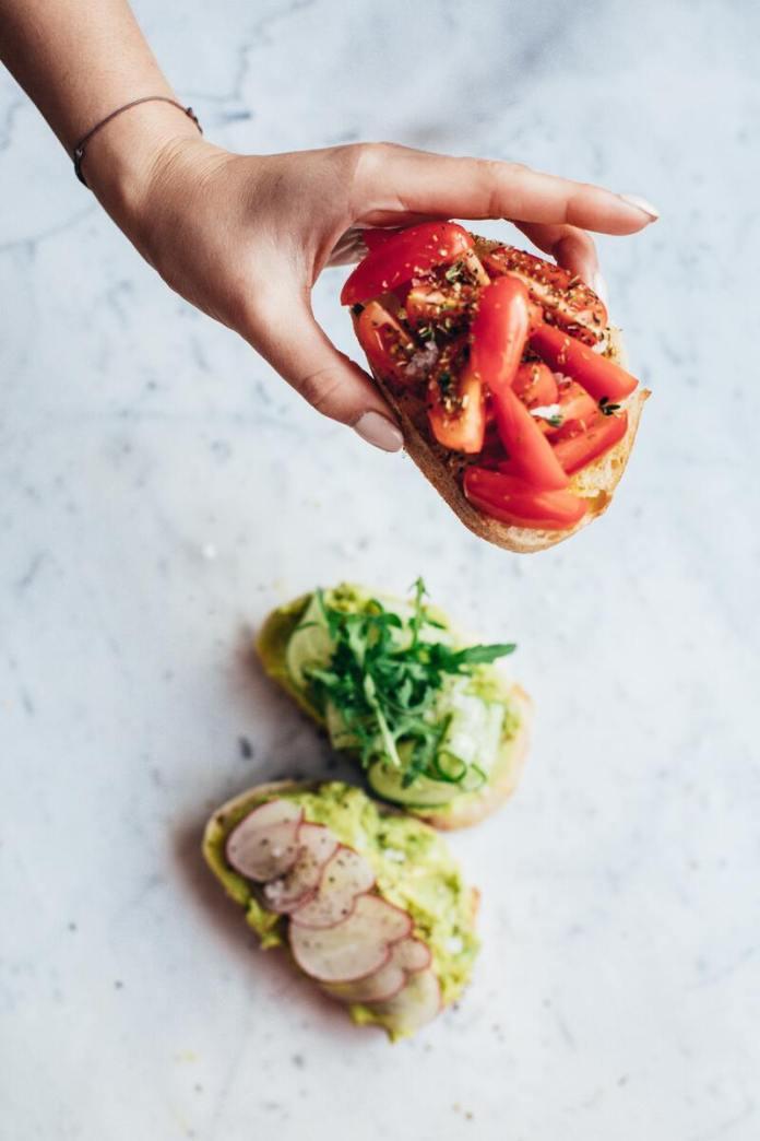 cliomakeup-dieta-scarsdale-mantenimento