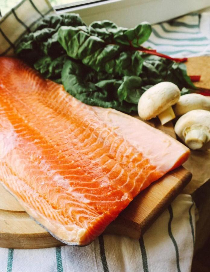 cliomakeup-dieta-scarsdale-pesce