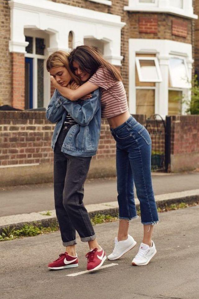 cliomakeup-capi-acquistare-saldi-jeans3.jpg
