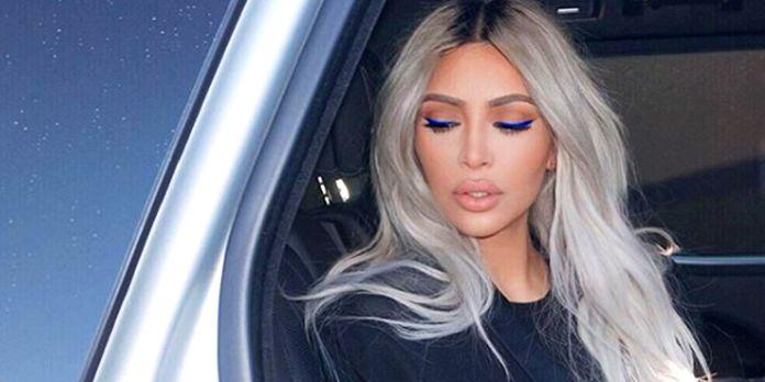 cliomakeup-donne-business-makeup-kim-kardashian2.jpg